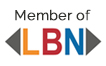 Member of LocalBizNetwork LLC's Global Business Directory