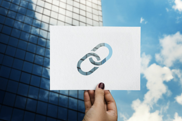 how to create backlinks for my website