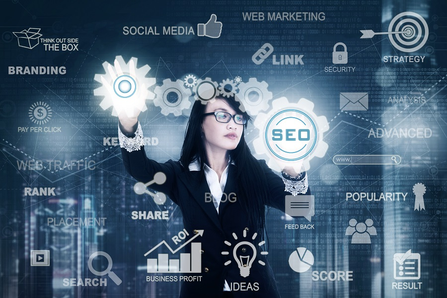 12 Most Important Tips for an Effective SEO Strategy