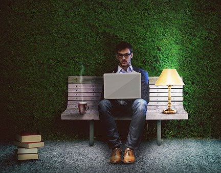 A Guide To Online Learning During The COVID 19 Pandemic