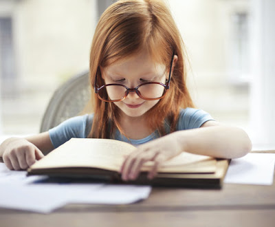 Keep Your Child Engaged at Home with These Fun Activities