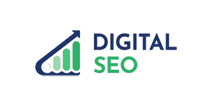 Digital SEO