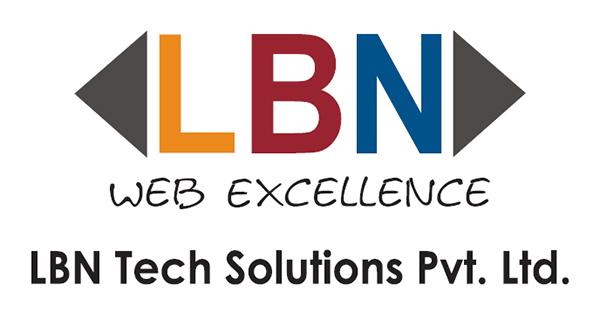 LBN Tech Solutions Pvt. Ltd.