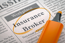 Top 8 Insurance Brokers in the SF Bay Area