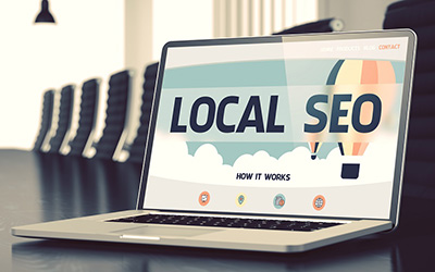 What are the Key Differences between Local SEO and Business Listing?