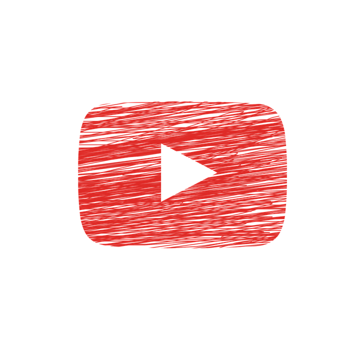 Adding more videos to your page