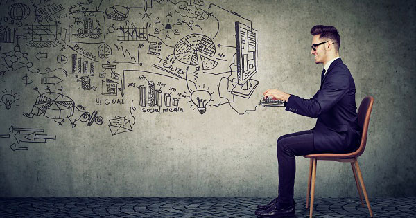 Step by Step Guide to a good Digital Marketing Strategy
