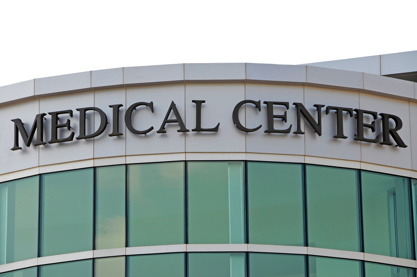 Top 7 Aesthetic Medicine Centers in the SF Bay Area