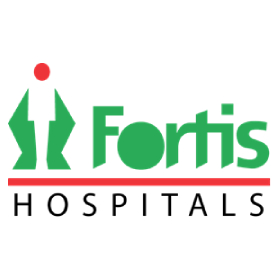 Fortis Hospital Bangalore