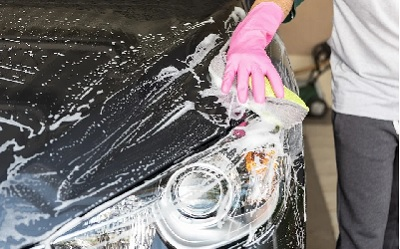 How to Detail your Car and Give it a Makeover