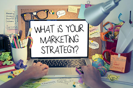 Top 6 Reasons You Should Apply Digital Marketing for Your Brisbane Business