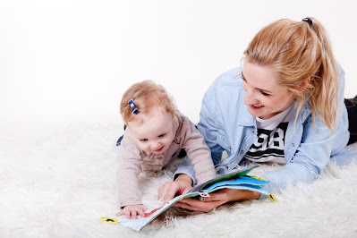FIVE ESSENTIAL QUESTIONS ABOUT SAFETY TO ASK YOUR CHILDCARE PROVIDER