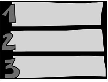 A generalized way to rank keywords