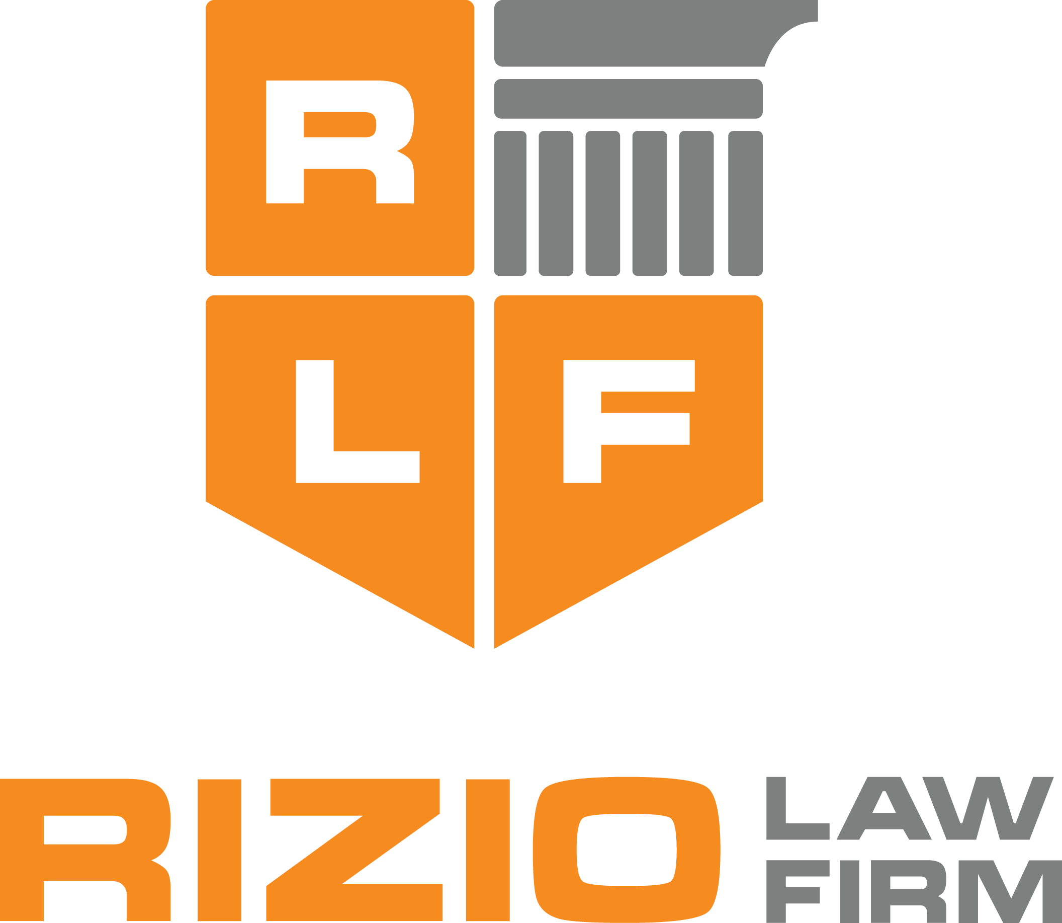 Rizio Law Firm - Attorney (Legal Services) in Riverside, United