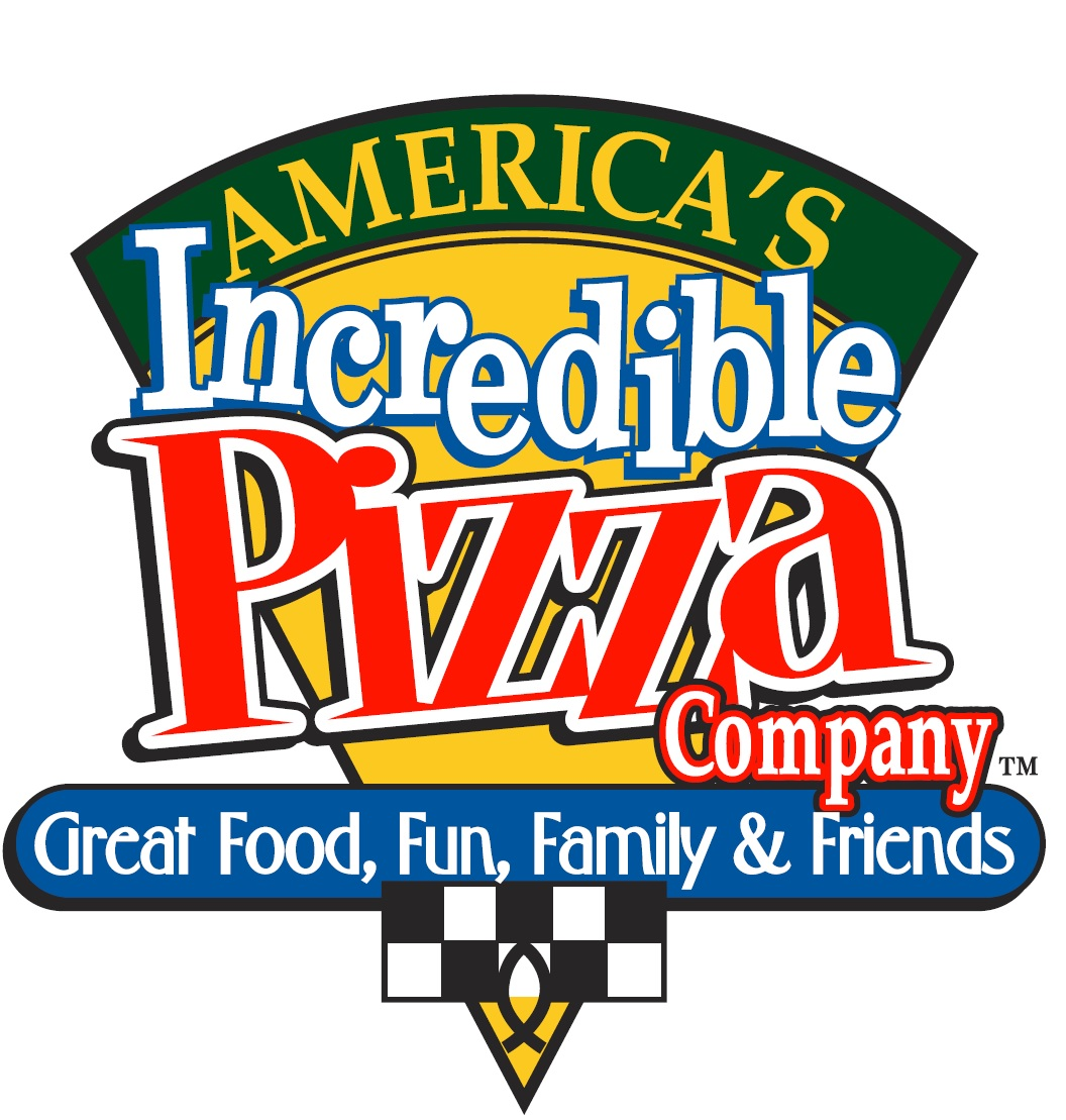 image relating to Incredible Pizza Printable Coupons named Springfields Amazing Pizza Small business - Dining places in just