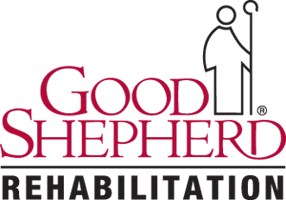 Good Shepherd Rehabilitation at St. Luke's Monroe Campus