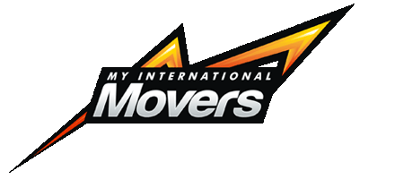 International Moving Co