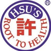 Hsu's Ginseng Enterprises, Inc. - Food products in Wausau, United States - 54403