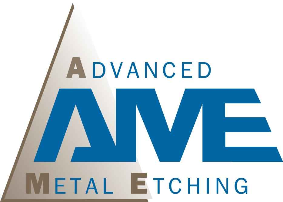 Advanced Metal Etching - Manufacturing in Goshen, United States - 46767