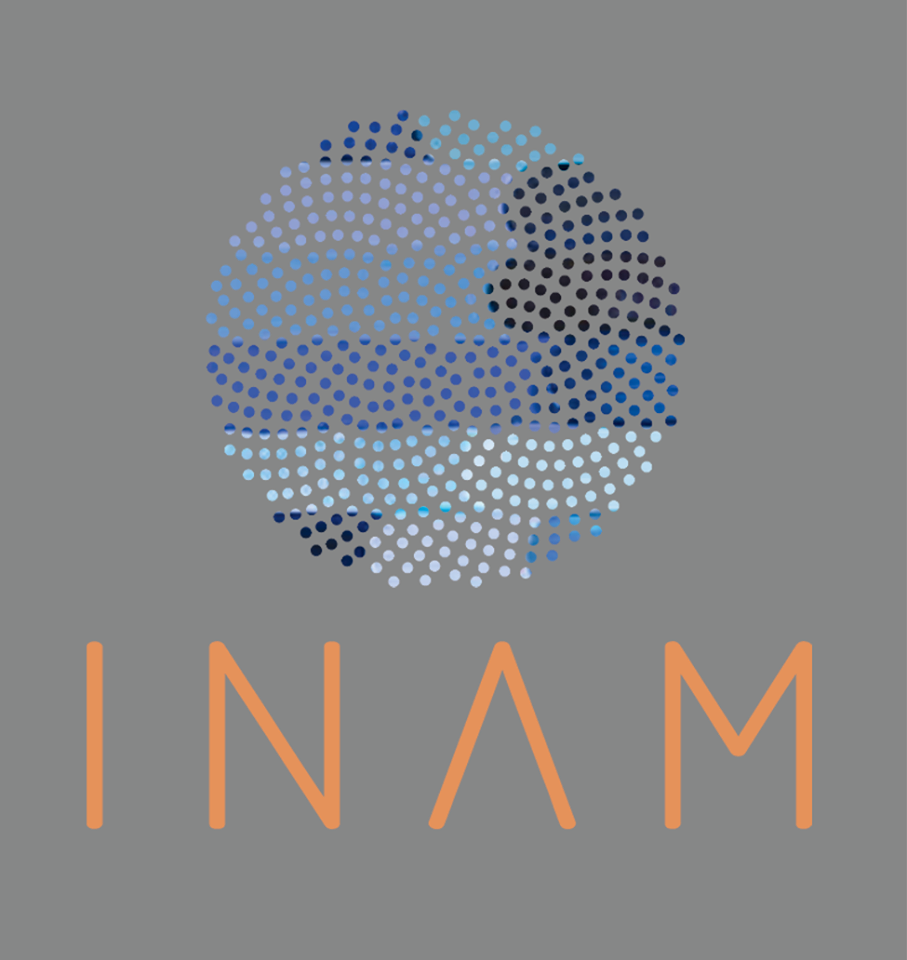 INAM CLOTHING