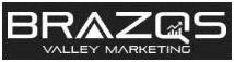 Brazos Valley Marketing - Website Services in Houston, United States - 77057
