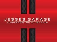 Jesses Garage European Auto Repair - Automotive (Sales