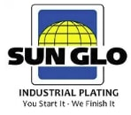Sun-Glo Plating Company - Manufacturing in Clearwater, United States - 33760