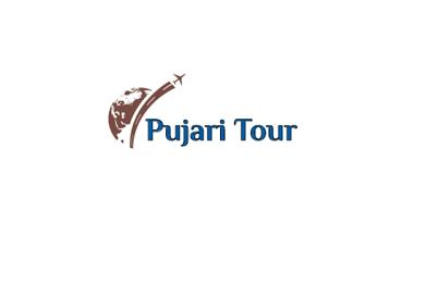 Pujari Tour and Travels Udaipur - Taxi Services Udaipur