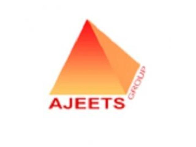 AJEETS UAE