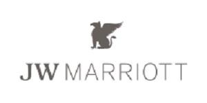 marriott chandigarh india