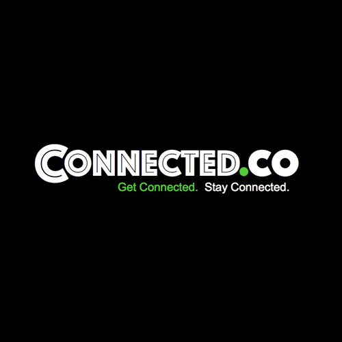 Connected.co