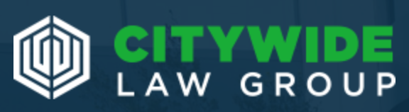 Attorney (Legal Services) in United States