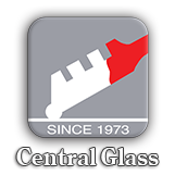 Central Glass & Mirror