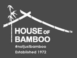 House of Bamboo® | Decorative Screens, Fence Panels, Pool Ce
