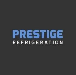 Prestige Refrigeration, LLC - Business Services in