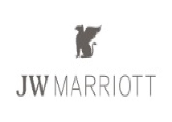 JW Marriott Tucson Starr Pass Resort & Spa - Accomodations