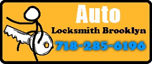 Eddie and Sons Locksmith - Auto Locksmith Brooklyn - NY