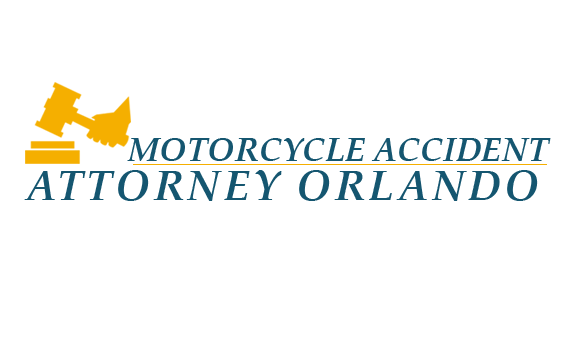 Motorcycle Accident Attorney Orlando - Attorney (Legal Services) in
