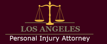 Los Angeles Personal Injury Attorney