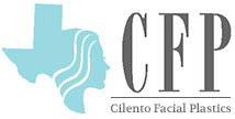 Cilento Facial Plastic Surgery