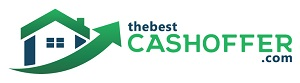 The Best Cash Offer - Real Estate in San Antonio, United States - 78201