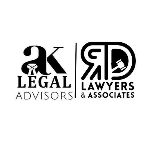 AK Legal Advisors