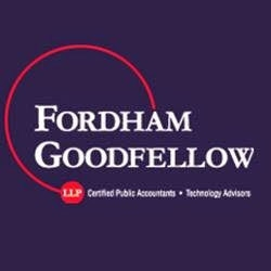 Fordham Goodfellow