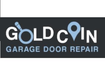 Gold Coin Garage Door Repair Katy TX   Garage Flooring/Garage Doors In Katy,  United States   77449