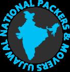 Ujjawal Packers and Movers Delhi