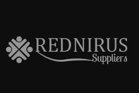 Rednirus Suppliers