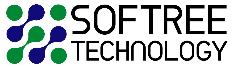 Softree Technology Pvt. Ltd.