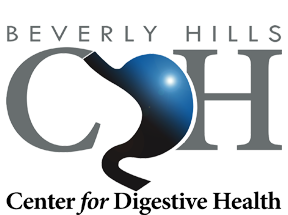 Beverly Hills Center for Digestive Health