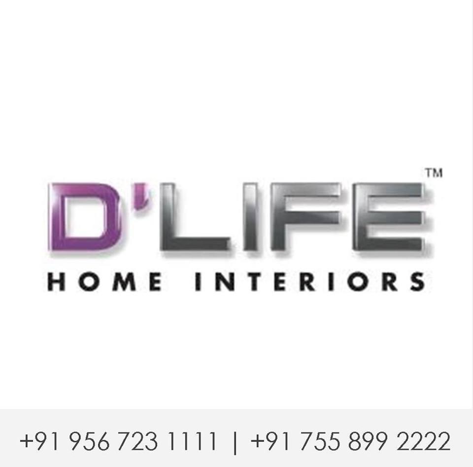 DLIFE Home Interiors