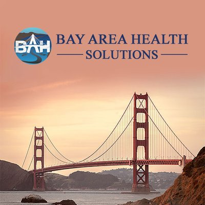 Bay Area Health Solutions